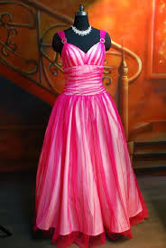 short ball gown dresses