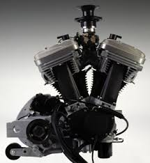 gas rc engine