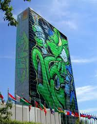 pictures of graffiti