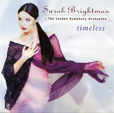Sarah Brightman - Timeless