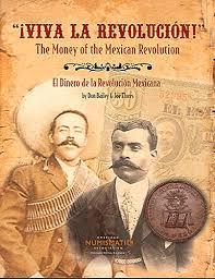 revolucion mexican