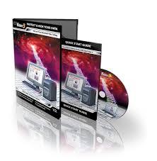 dvd box dimensions