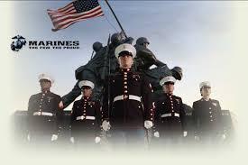 marines image