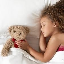 children pillows
