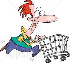 cart clipart