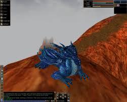 dragon check