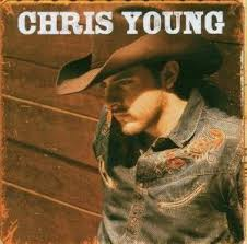 chris young album