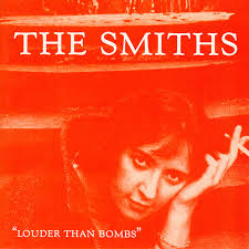 louder than bombs smiths