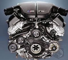bmw x3 turbo