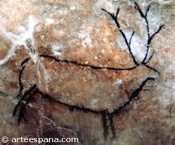 paleolitico.jpg