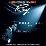 ray charles soundtrack