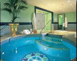 7 star hotels in dubai