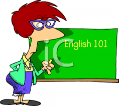 english cliparts