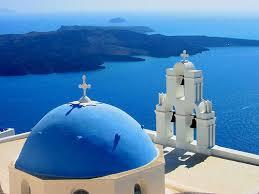 greek isles photos