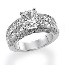 $15000 engagement ring
