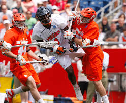 ncaa lacrosse pictures