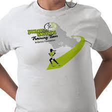marathon t shirts
