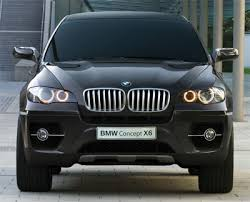 bmw car photos