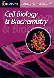 cell biology book