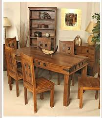 handicrafts furniture