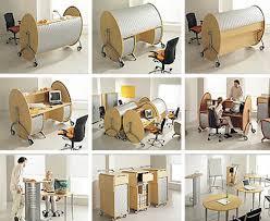 computer table designs