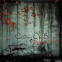 children of bodom new album