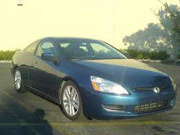 2004 accord coupe