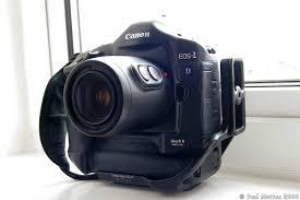 35 80 lens
