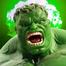 images hulk