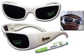 soulja boy glasses