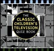 classic children tv