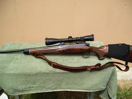 30 06 rifle remington
