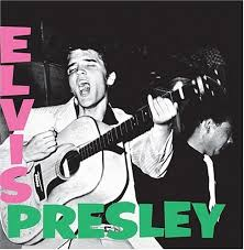 Elvis Presley - Elvis Big Hits 1