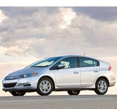 hybrid car commercials
