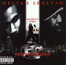 Heltah Skeltah - Call Of The Wild (feat. Starang Wondah, Representativz, Hard