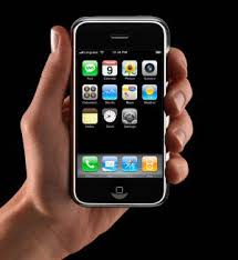 new iphone 32gb