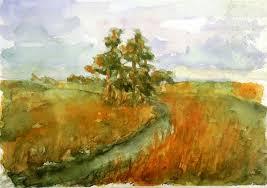 poland paintings