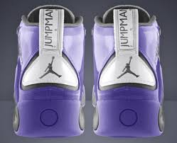 air jordan jumpmans