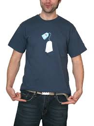 t bag shirt