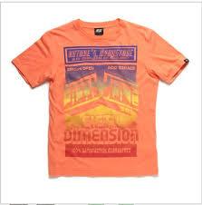 55 dsl t shirt