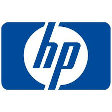 Hewlett Packard has created