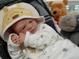 fotos de bebes nacidos