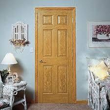 interior door pictures