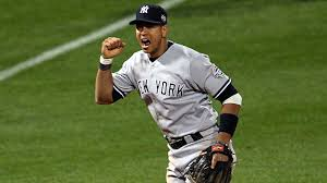 Yankees trade for A-Rod.