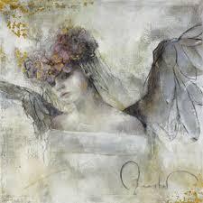 angel art images