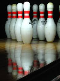 bowling picture