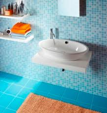 bathroom wall tile design