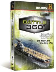 battle 360 enterprise