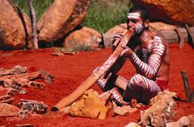 aboriginal photos