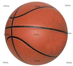 basketball ball size